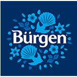 Bürgen Logo